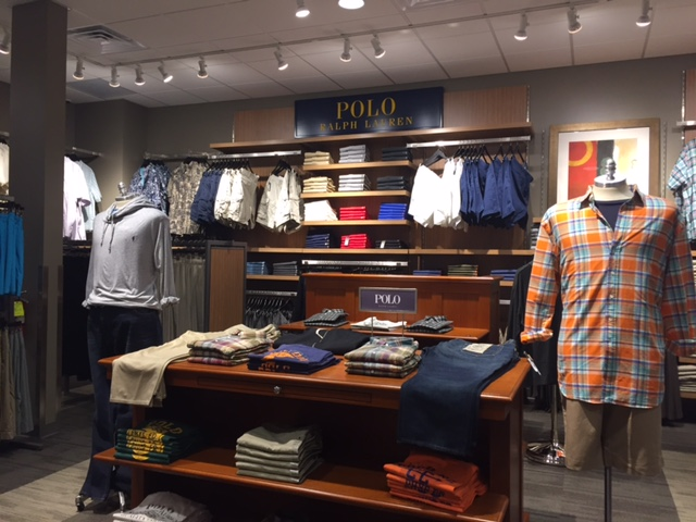 1efcf34606a New men s store specializes in large sizes – SiouxFalls.Business