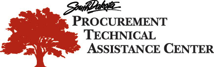 South Dakota Procurement Technical Assistance Center