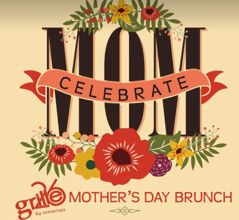 Restaurants To Host Mothers Day Meals Siouxfallsbusiness