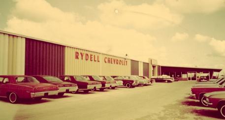 Rydell cars grand forks north dakota for Lithia motors grand forks