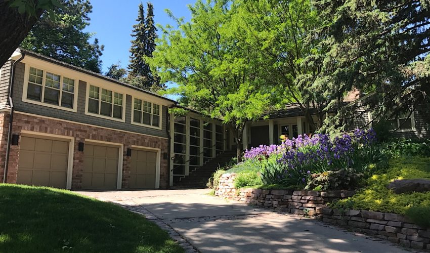 Riverview Heights home takes top spot on sales list – SiouxFalls ...