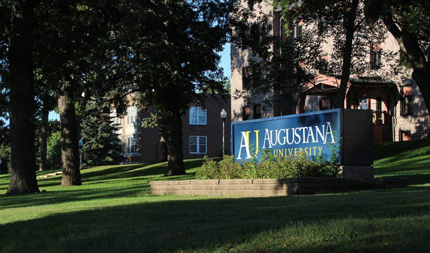 Augustana University
