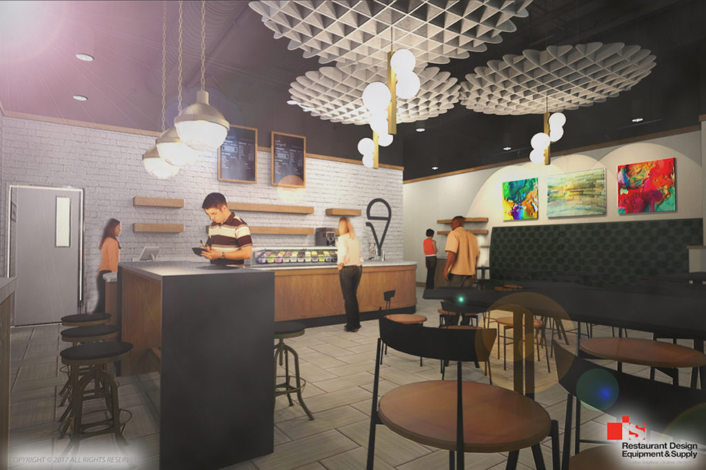 ch patisserie owner to open downtown ice cream shop  u2013 siouxfalls business