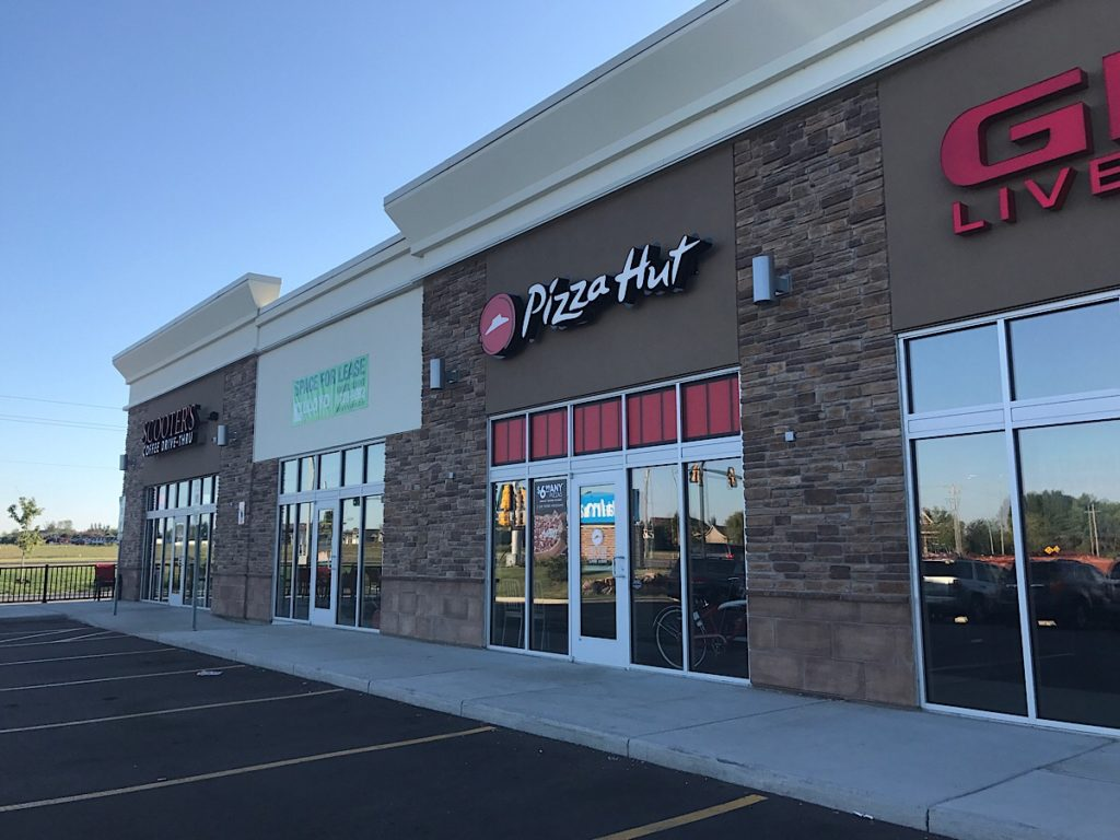 Find a Pizza Hut near you! Use our website and branch finder to find your local Pizza Hut today! Like everyone else on the web we use cookies on our site Find out more.