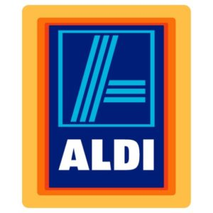 Aldi Wants To Build Store Near Th Minnesota SiouxFallsBusiness - Audie's grocery store