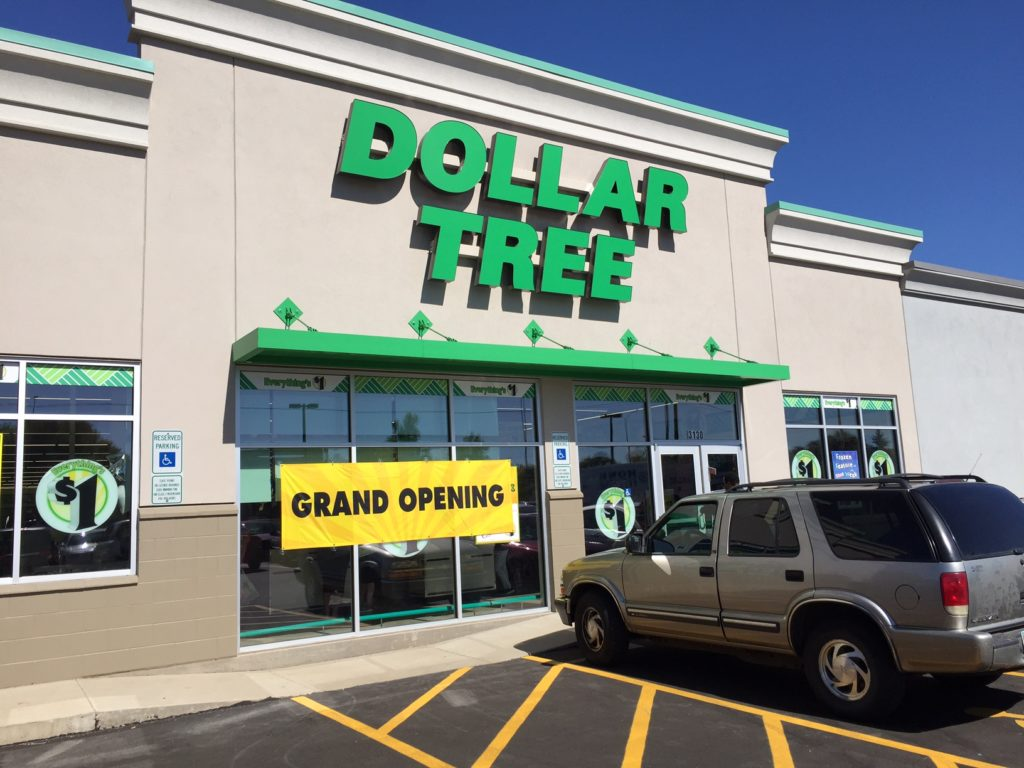 New businesses open, hiring on 12th Street – SiouxFalls.Business