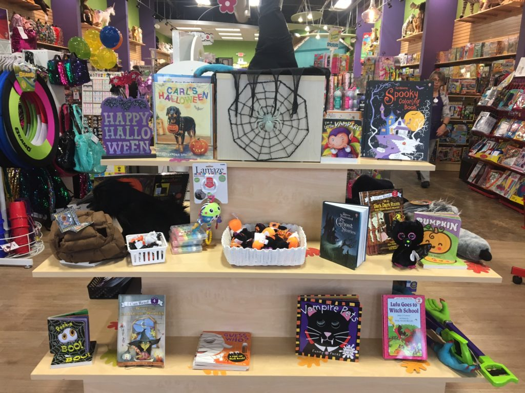 fantastic halloween finds for people – and pets – siouxfalls.business
