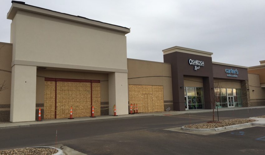 Home Decor Sioux Falls: Kirkland's Coming To Sioux Falls