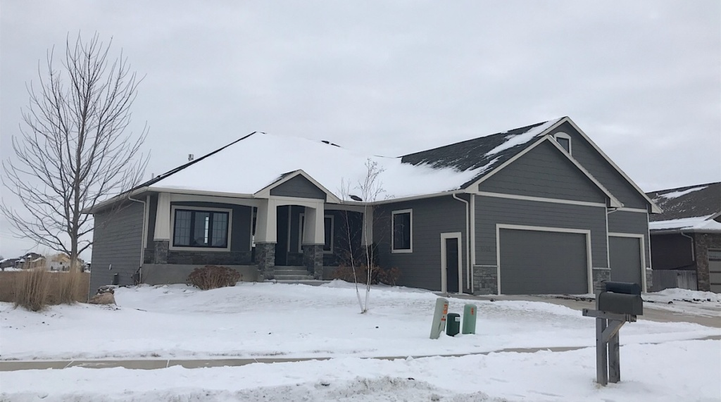 Carver County Property Sales