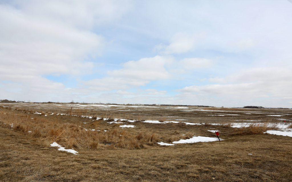 Sanford Plans Major Southeast Side Development Siouxfalls Business