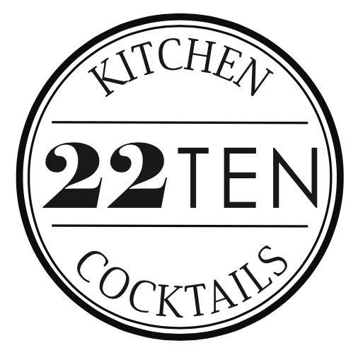 22 Ten logo