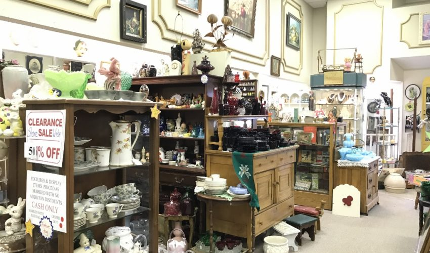 antique stores close by Antiques store to close – SiouxFalls.Business antique stores close by