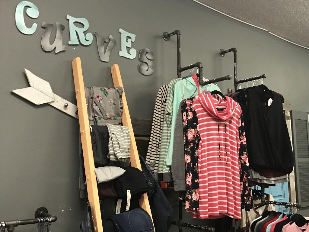 image of Beautique Boutique