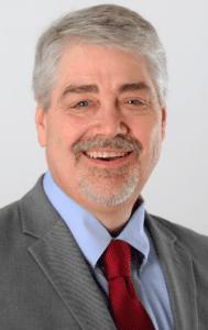 image of Bill Albrecht