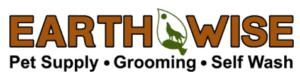 EarthWise logo