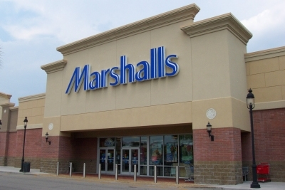 Marshalls, HomeGoods coming to Sioux Falls – SiouxFalls Business