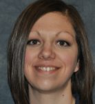 image of Cassandra Loebs