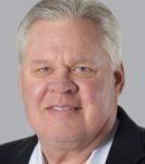 image of Mark Aspaas