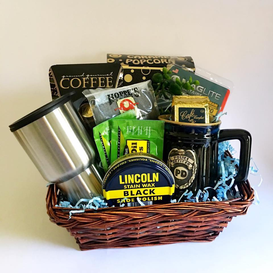 New Business Offers Baskets With A Twist Siouxfallsbusiness