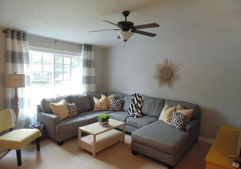 Ellyo Home To Provide Staging Decorating Services Sell Furniture