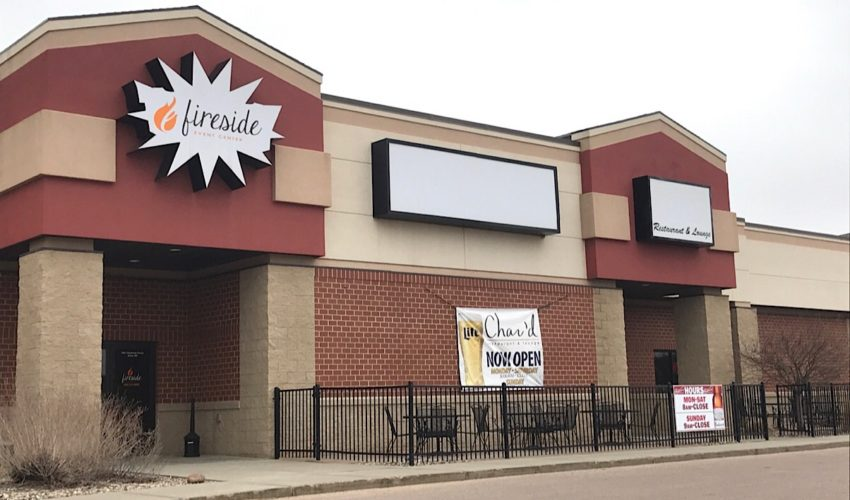 New owner, new restaurant coming to Hartford event center