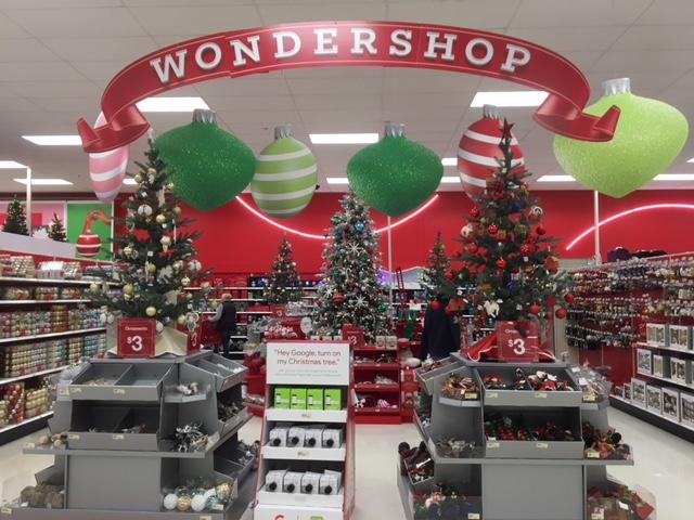 holiday deals – SiouxFalls.Business