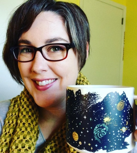 Podcaster tops lists for iTunes, Spotify – SiouxFalls Business