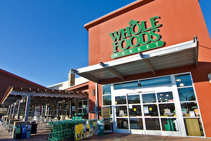 Whole Foods Market could get to Sioux Falls – SiouxFalls Business