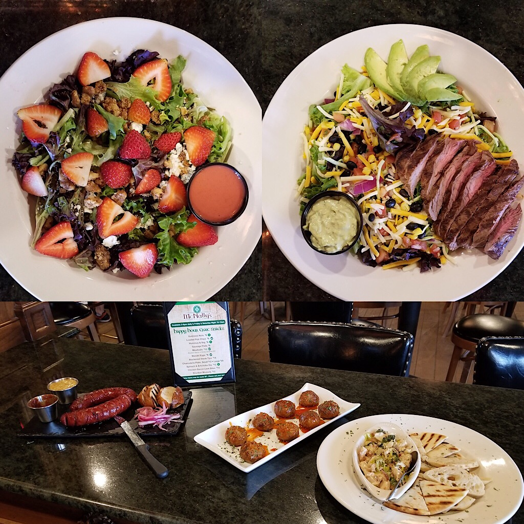 Toyota Dealer Sioux Falls: Restaurant Roundup: New Summer Flavors, Zoodles, Beer