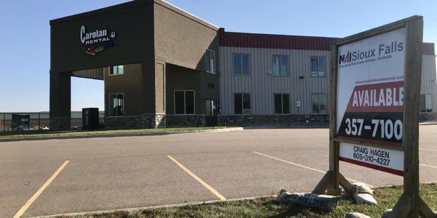 Carolan Rental closes in Harrisburg – SiouxFalls.Business