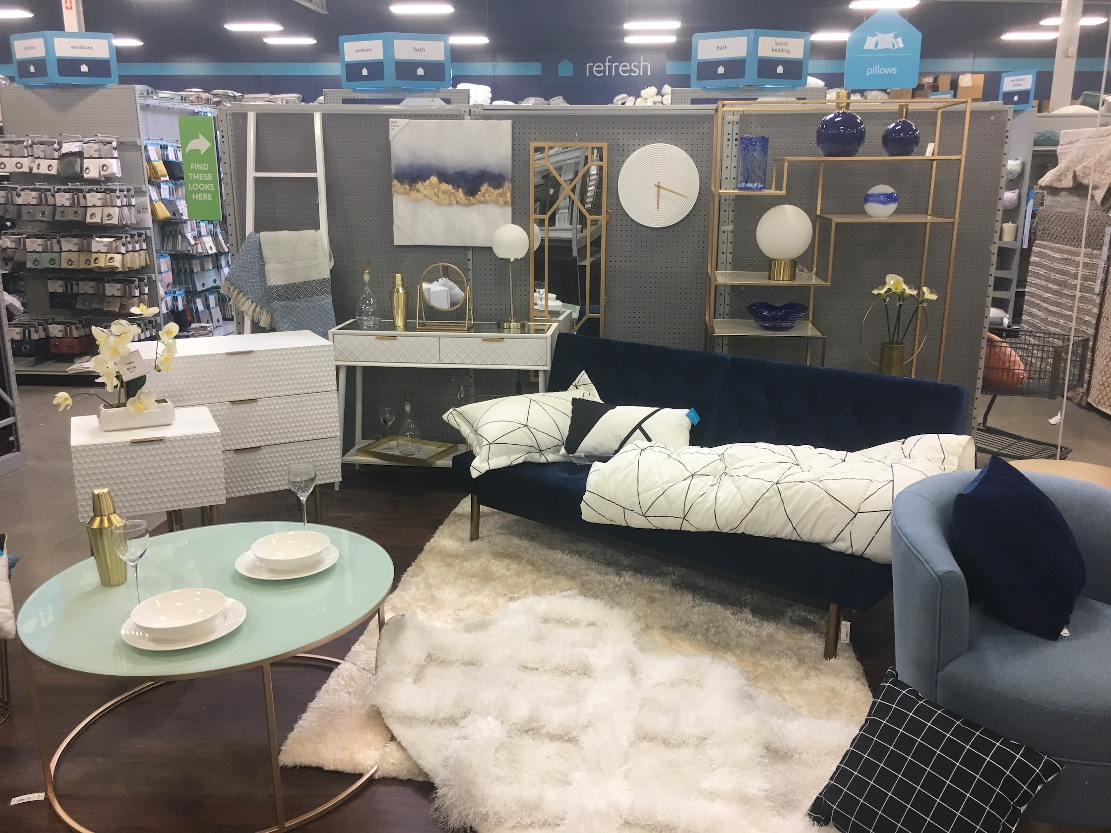 Floor And Decor Sanford Phone Review Home Co