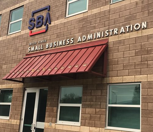 Sba Releases List Of Businesses That