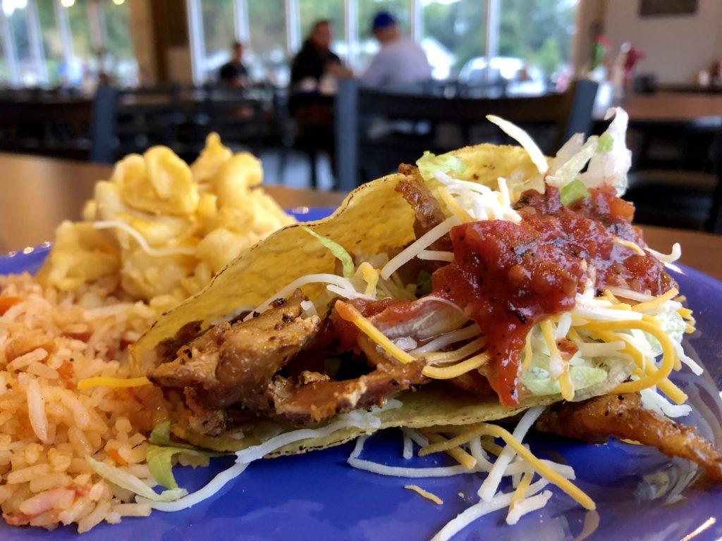 Sensational All You Can Eat Taco Buffet Opens Siouxfalls Business Home Remodeling Inspirations Gresiscottssportslandcom